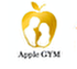 Apple GYM